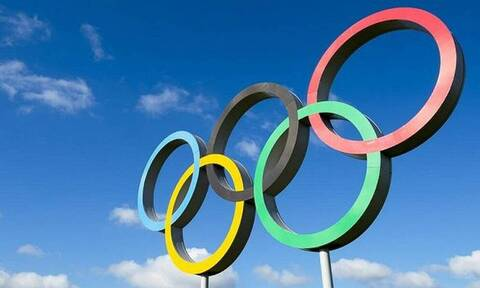Ολυμπιακοί Αγώνες - Τόκιο 2020: Πρόκρίθηκαν στα προημιτελικά Ντούσκος και Κυρίδου