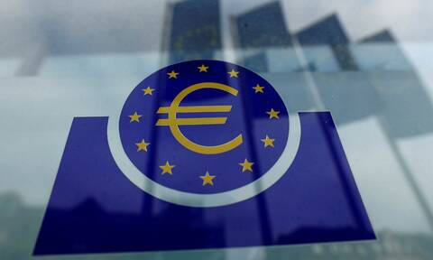 Εκτίναξη του δημόσιου χρέους στην ευρωζώνη στο 100,5% του ΑΕΠ – Η εικόνα της Ελλάδας