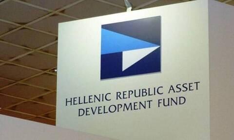 Ταμείο Ανάκαμψης : Το ΤΑΙΠΕΔ θα αναλάβει να προετοιμάσει έργα ύψους άνω των 5 δισ. ευρώ