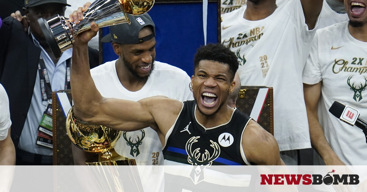 facebookantetokounbo.trophy