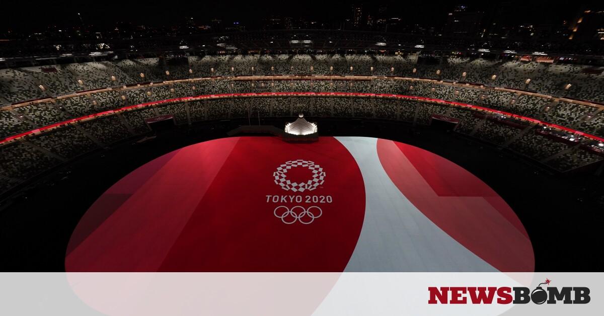 facebookteleti enarksis olympiakoi agwnes