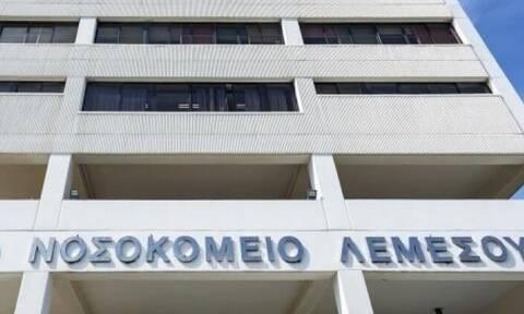 Κύπρος: Αγωνία για 16χρονη με κορονοϊό – Νοσηλεύεται με σοβαρή αναπνευστική ανεπάρκεια