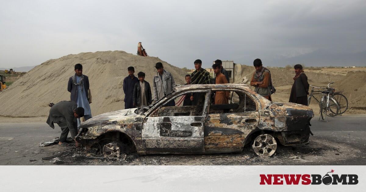 facebookafganistan.attack