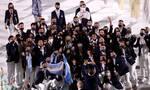 Ολυμπιακοί Αγώνες: Οι Αργεντινοί έκαναν την πιο τρελή… είσοδο στο Στάδιο (vid)