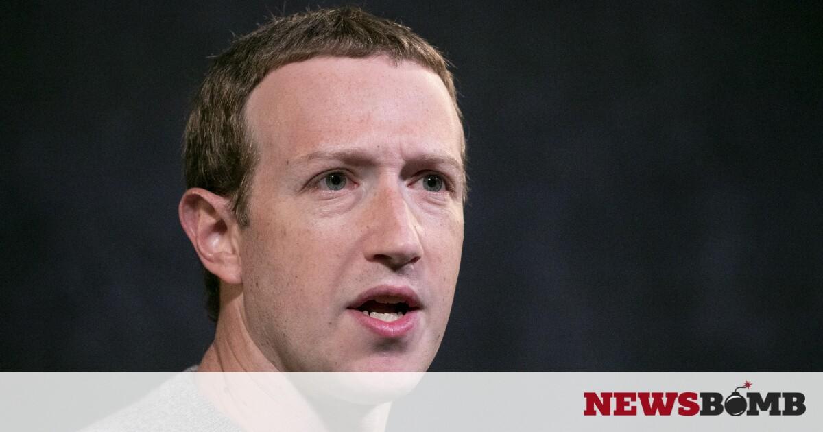 facebookzuckerberg