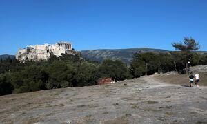 «Ελλάδα 2.0»: Έως και 200.000 θέσεις εργασίας, 106 επενδύσεις και 68 μεταρρυθμίσεις