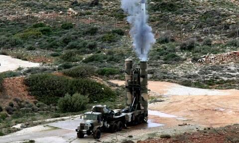 ΗΠΑ: 125 εκατ. στην Ελλάδα για να διώξει τα ρωσικά της όπλα - Ποια έχει το ελληνικό οπλοστάσιο