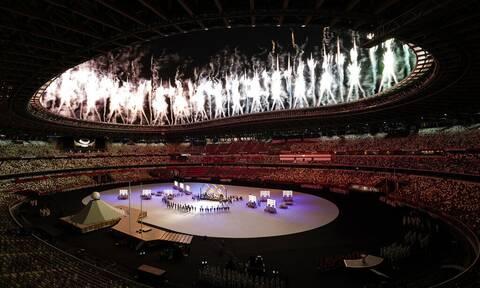 Ολυμπιακοί Αγώνες 2020: Το τηλεοπτικό πρόγραμμα των αγώνων το Σάββατο 24 Ιουλίου