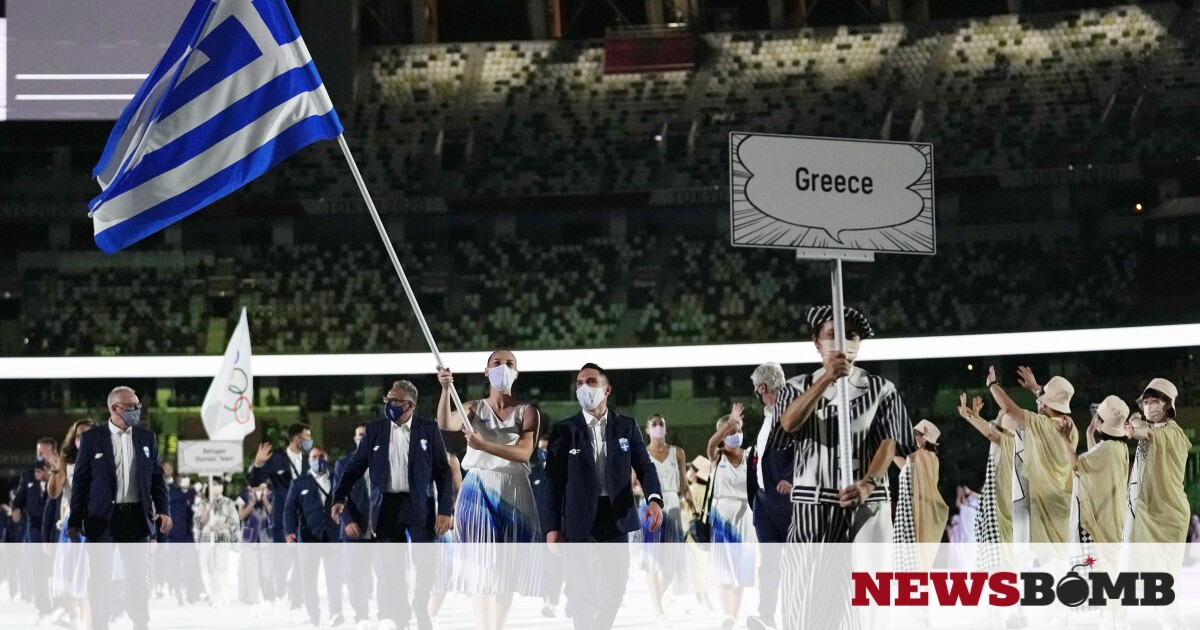 facebooktokyo2020 greece