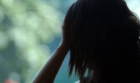 Αγγλίδα τουρίστρια κατήγγειλε βιασμό στην Κρήτη
