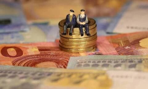 Αναδρομικά: Πότε πληρώνονται οι αυξήσεις στους συνταξιούχους - Τα ποσά
