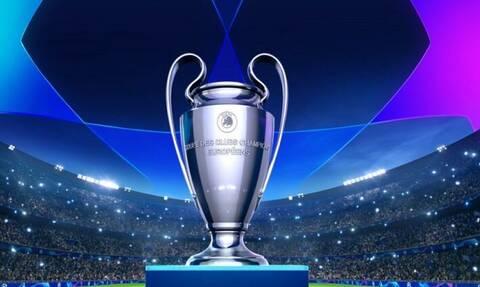Νικητής Τσάμπιονς Λιγκ 2021 - 2022: Με απόδοση 8 θα το έπαιζε μέχρι και ο Γκουαρντιόλα