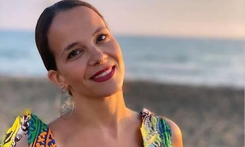 Ελιάνα Χρυσικοπούλου: Οικογενειακές διακοπές στην Ιταλία - Δείτε φώτο