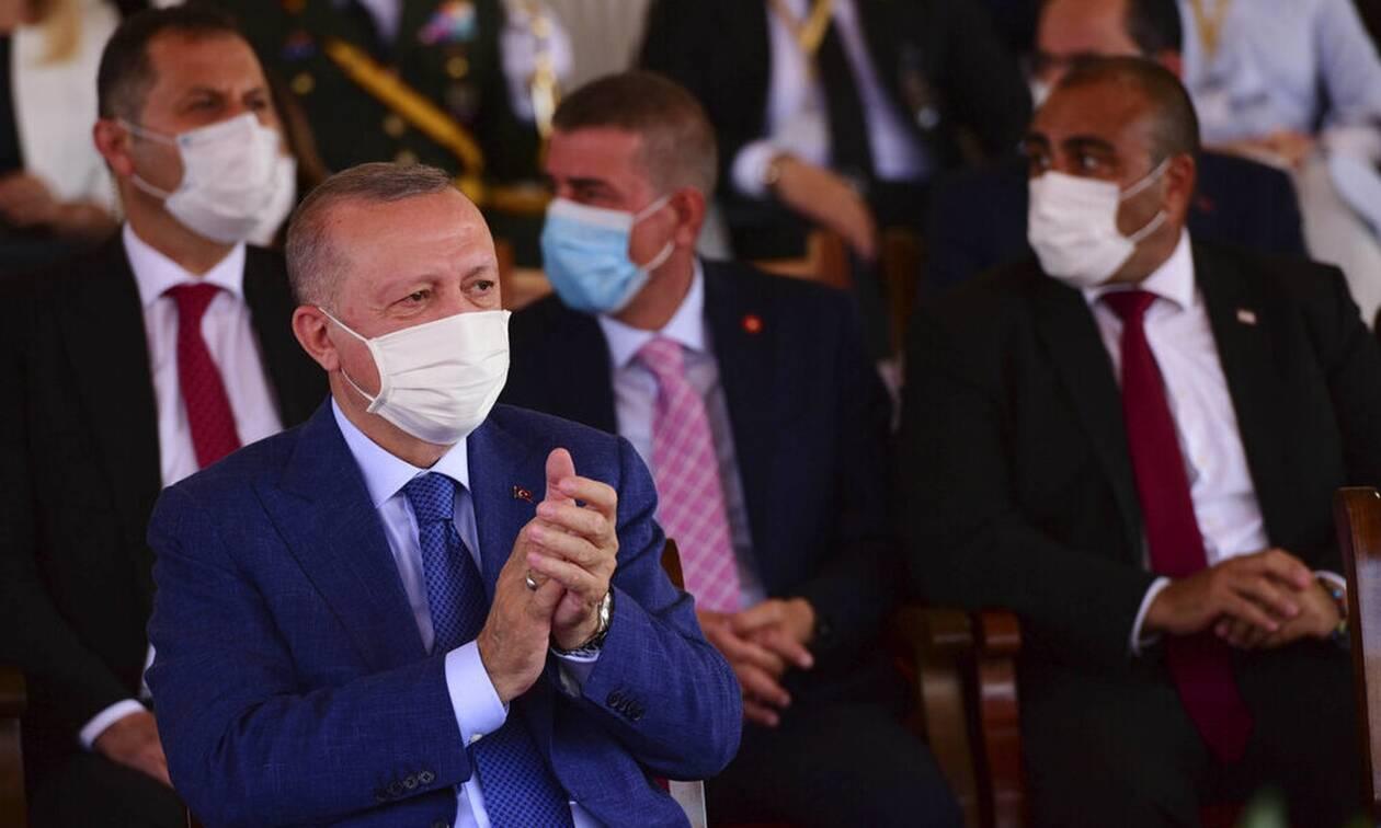 Γιατί δεν πρόκειται να υπάρξει κανένα ήρεμο καλοκαίρι με τους Τούρκους
