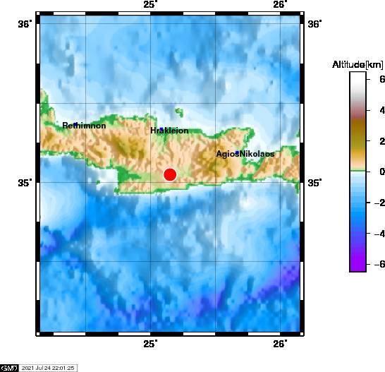 map noa2021okmeb