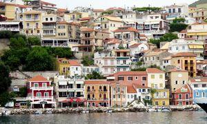 Πάργα: Το success story του ελληνικού καλοκαιριού