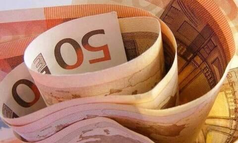 Προς αύξηση του κατώτατου μισθού κατά 2% - Διαμορφώνεται στα 663 ευρώ