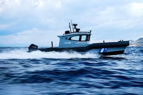 Κρήτη: Νεκρός εντοπίστηκε 30χρονος κωφάλαλος που χάθηκε στη θάλασσα