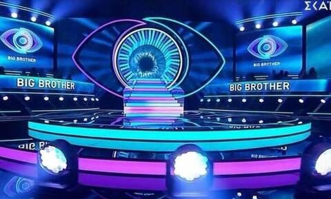Τρία μοντέλα και μία τραγουδίστρια! 4 «διάσημοι» μπαίνουν στο Big Brother