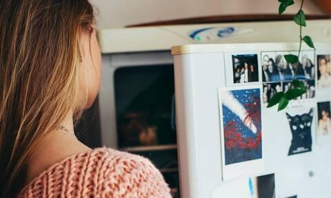 Πώς πρέπει να αποθηκεύετε τα τρόφιμα στο ψυγείο για να συντηρηθούν σωστά