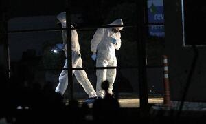 Αστυνομικός ο τραυματίας στην βομβιστική επίθεση στη Βάρη - Πού στρέφονται οι έρευνες