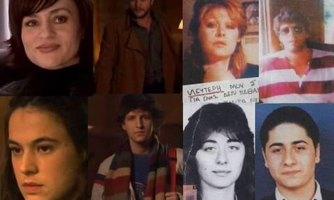 Στέλλα Σπυριδάκη: Η εφιαλτική ιστορία της 42χρονης που έγινε επεισόδιο στη 10η εντολή