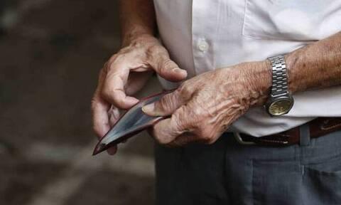 Ξεκινά αύριο η χορήγηση των αναδρομικών σε συνταξιούχους