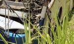Τραγωδία στην άσφαλτο στην Κροατία: 10 νεκροί σε δυστύχημα λεωφορείου