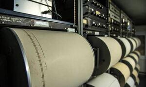 Σεισμός ΤΩΡΑ στη Θήβα – Αισθητός και στην Αττική