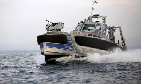 Πολεμικό Ναυτικό: Ενδιαφέρον για «πλωτούς κατασκόπους» - Το Seagull της Elbit αλλάζει τα δεδομένα