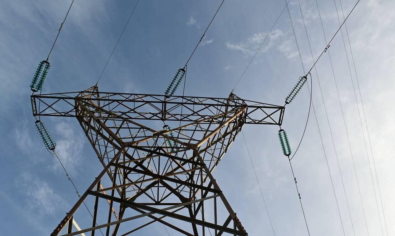 ΔΕΔΔΗΕ: Πού θα πραγματοποιηθούν τη Δευτέρα (26/7) διακοπές ρεύματος στην Αττική - Δείτε αναλυτικά
