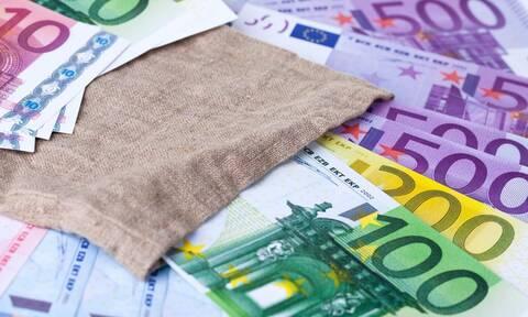 Πληρωμές από τον e-ΕΦΚΑ και τον ΟΑΕΔ