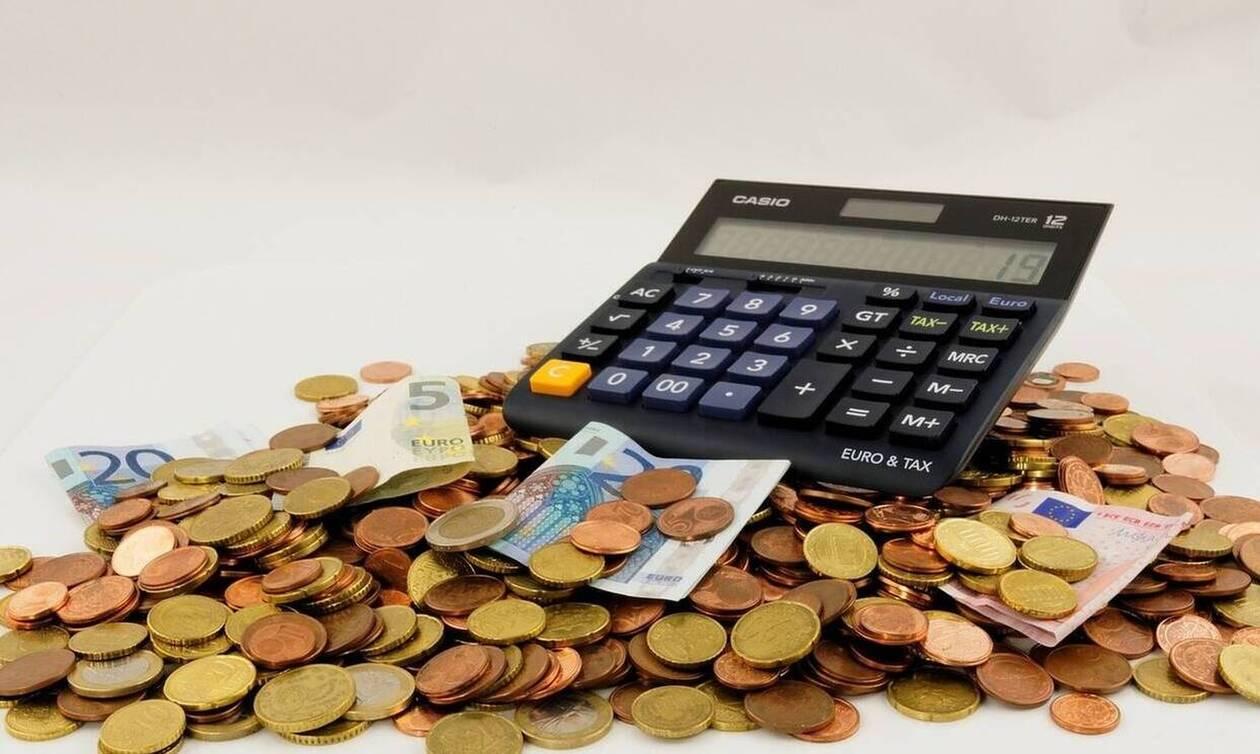 Πώς θα εξοφλήσετε τον φόρο του εκκαθαριστικού σας - Προθεσμία 48ωρών για την έκπτωση 3%