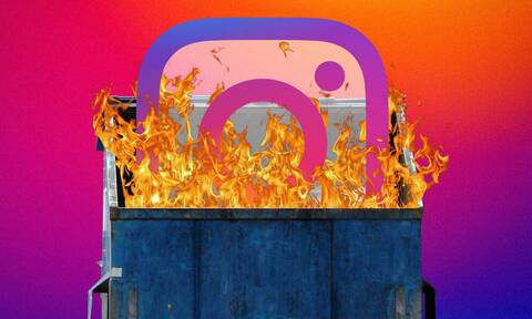 Instagram: Τέλος στη cyber παρενόχληση και το bullying