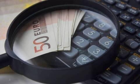 Φορολογικές δηλώσεις 2021: Μέχρι πότε η υποβολή τους - Ποιοι έχουν διπλό «μπόνους»