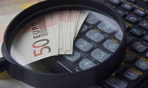 e-ΕΦΚΑ: Αναρτήθηκαν τα ειδοποιητήρια για τις εισφορές Ιουνίου