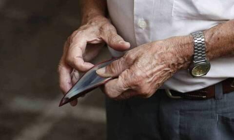 Συντάξεις: «Τσουχτερά» πρόστιμα για εργαζόμενους - συνταξιούχους - Ποιοι θα επιστρέψουν 12 συντάξεις