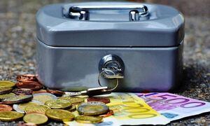 Υπερχρεωμένα νοικοκυριά: Άνοιξε η πλατφόρμα για τους οφειλέτες - Σε ποιους διαγράφονται τα χρέη
