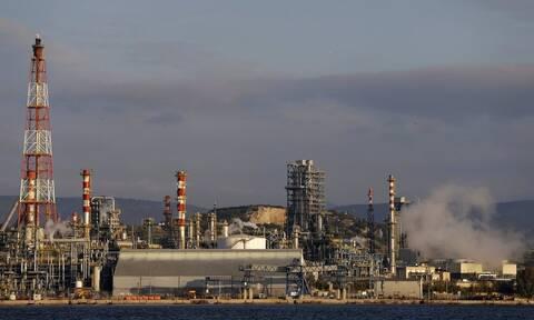 ΥΠΕΝ: Πέντε ελληνικοί δήμοι υποψήφιοι για τις 100 κλιματικά ουδέτερες πόλεις μέχρι το 2030