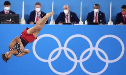 Εconomist: Ποιες ήταν οι ισχυρότερες Ολυμπιακές ομάδες της ιστορίας; Τα «κλειδιά» της επιτυχίας τους