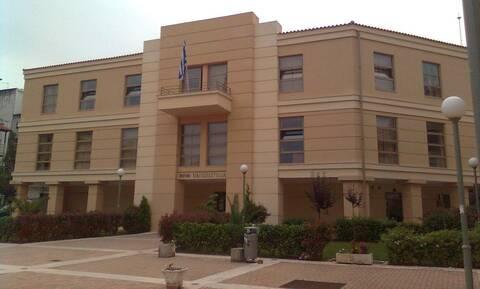 Κέρκυρα: Απονεμήθηκε στο Ιόνιο Πανεπιστήμιο η Έδρα UNESCO