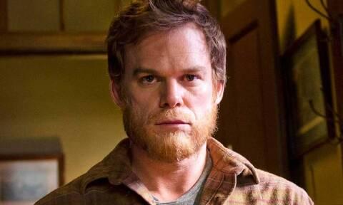 Dexter: Ολοκαίνουριο trailer για την 9η σεζόν του «καλού» serial killer