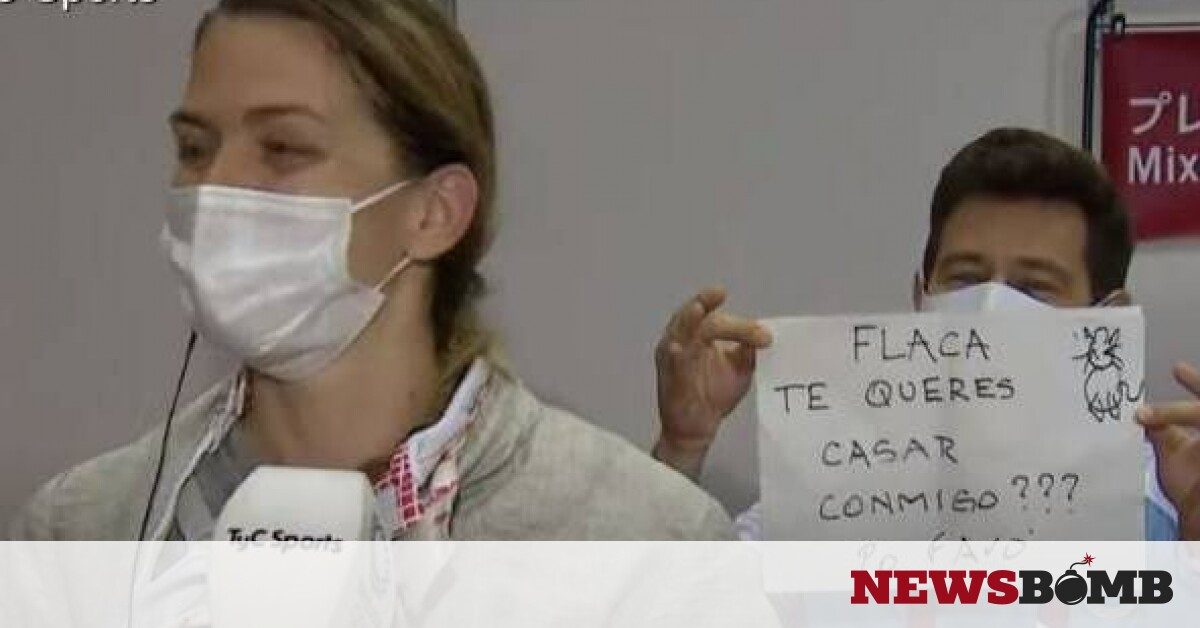 facebookargentina