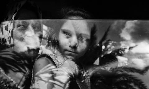 Εκθέσεις Καλοκαιριού 2021: «As I Was Dying» - Paolo Pellegrin/magnum Photos World Press Photo 2021