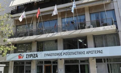 Κατάργηση της Ελάχιστης Βάσης Εισαγωγής ζητά ο ΣΥΡΙΖΑ με σχετική τροπολογία