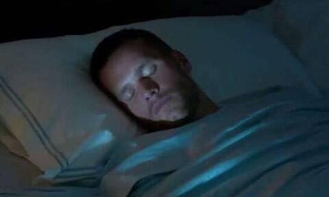 Πώς θα έχεις τον τέλειο βραδινό ύπνο σύμφωνα με τους επιστήμονες