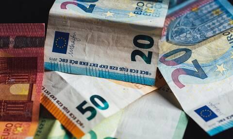 Συντάξεις Αυγούστου 2021: Συνεχίζονται οι πληρωμές - Οι ημερομηνίες για όλα τα Ταμεία