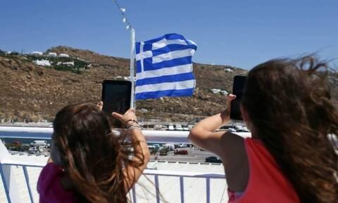 Τουρισμός Για Όλους - tourism4all.gov.gr: Άνοιξε η διαδικασία για τις ενστάσεις