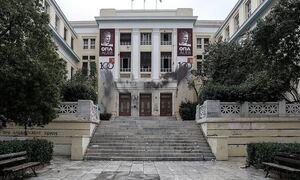 Πανεπιστήμια: Είσοδος μόνο σε πλήρως εμβολιασμένους και όσους έχουν νοσήσει