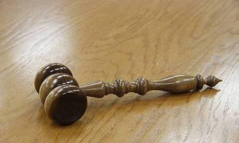 Ποινικός κώδικας: Για ποια εγκλήματα αυστηροποιούνται οι ποινές - Όλες οι αλλαγές